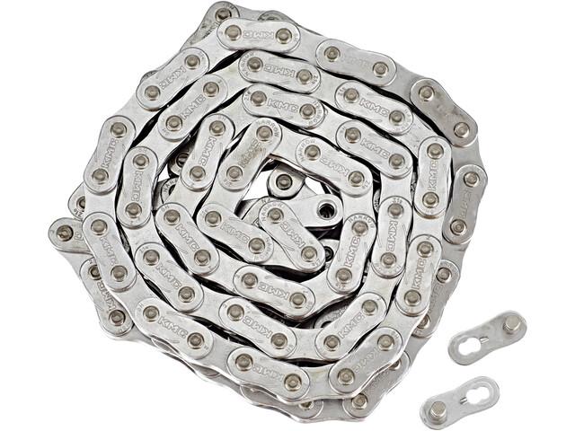 84b514a469b Chains | Guide and Price Comparison | Velomio.com
